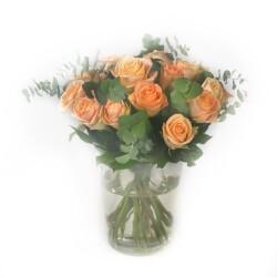 Gyldne roser